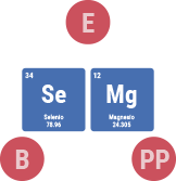 ilustracion-formula-magnesium