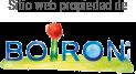 logotipo-boiron