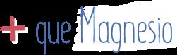 logotipo-mas-que-magnesio