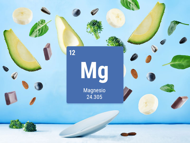 plantilla-img-post-magnesium-v2