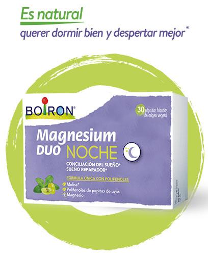 Cover-Magnesium-DUO-noche_09