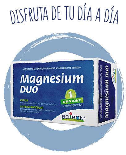 Magnesium-DUO-bloque1_09